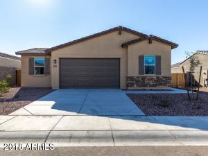 10231 W SOUTHGATE Avenue, Tolleson, AZ 85353