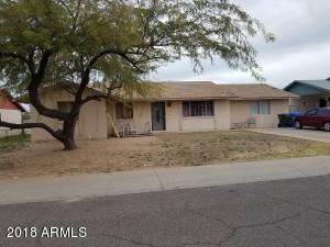 114 W DESERT Drive, Phoenix, AZ 85041