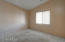 16115 W WILLIAMS Street, Goodyear, AZ 85338