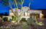 12920 W ROY ROGERS Road, Peoria, AZ 85383