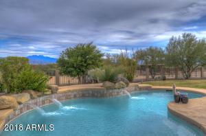 27821 N 155TH Place, Scottsdale, AZ 85262