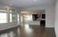 AZ room / Kitchen