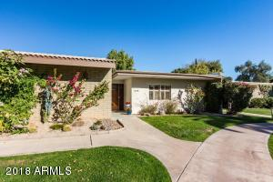 4800 N 68TH Street N, 174, Scottsdale, AZ 85251