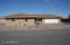 9276 W San Lazaro Drive, Arizona City, AZ 85123
