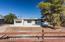 2660 E 1ST Street, Mesa, AZ 85213