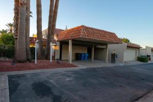 6508 N MARYLAND Circle, Phoenix, AZ 85013