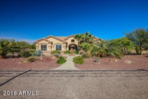 19522 W HURON Lane, Buckeye, AZ 85326