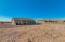 1366 E MCKELLIPS Boulevard, Apache Junction, AZ 85119
