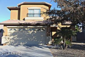 11258 W LINCOLN Street, Avondale, AZ 85323
