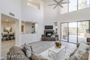 7740 E Gainey Ranch Road, 28, Scottsdale, AZ 85258