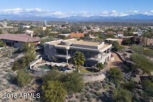 11428 N KIOWA Circle, Fountain Hills, AZ 85268
