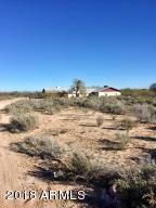 20628 W ELLIOT Road, Buckeye, AZ 85326