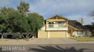 914 E Morningstar Lane, Tempe, AZ 85283