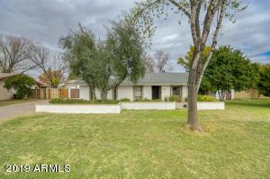 2114 W Mesquite Street, Chandler, AZ 85224