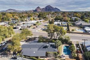 4634 N 36TH Street, Phoenix, AZ 85018