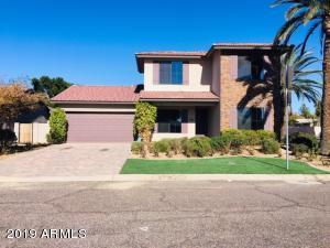 548 E BELMONT Avenue, Phoenix, AZ 85020