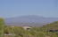 15905 E Tombstone Trail, 6, Fountain Hills, AZ 85268