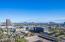 200 W PORTLAND Street, 611, Phoenix, AZ 85003