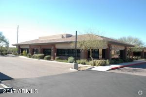 10601 N FRANK LLOYD WRIGHT Boulevard, 100, Scottsdale, AZ 85259