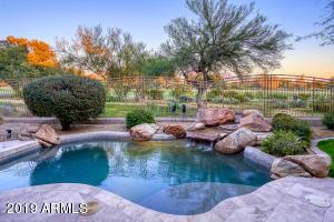 20749 N 83RD Place, Scottsdale, AZ 85255