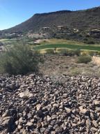 9434 N SOLITUDE Canyon, 36, Fountain Hills, AZ 85268