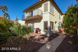 4817 E HAZEL Drive, 3, Phoenix, AZ 85044