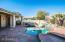 2702 E AMBERWOOD Drive, Phoenix, AZ 85048