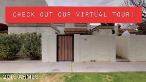 7823 E VALLEY VISTA Drive, Scottsdale, AZ 85250