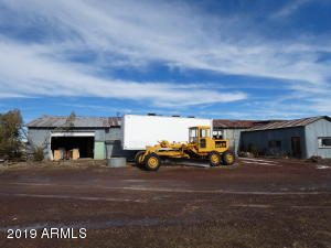1901 N 6th Street Street, Show Low, AZ 85901