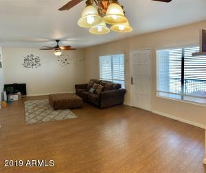 240 S OLD LITCHFIELD Road, 222, Litchfield Park, AZ 85340