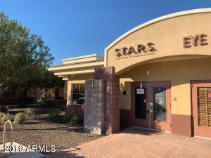 2350 W Ray Road, 101, Chandler, AZ 85224