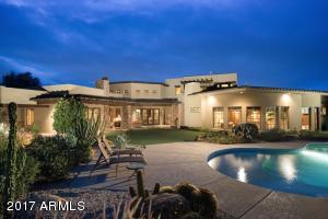 9290 E THOMPSON PEAK Parkway, 493, Scottsdale, AZ 85255