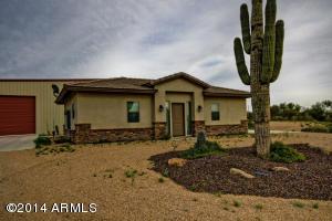34755 N 51ST Street, Cave Creek, AZ 85331