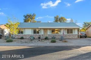 1267 W TULSA Street, Chandler, AZ 85224