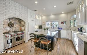 12917 N 75TH Street, Scottsdale, AZ 85260