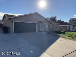 2241 E JAVELINA Avenue, Mesa, AZ 85204