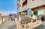 310 S 4TH Street, 610, Phoenix, AZ 85004