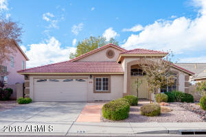 Great Chandler Home!