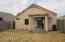 12517 N 123RD Drive, El Mirage, AZ 85335