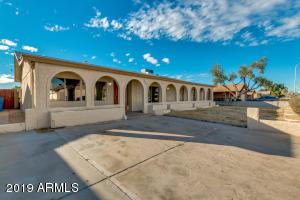 4230 N 77TH Avenue, Phoenix, AZ 85033