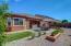 7925 W WHITEHORN Trail, Peoria, AZ 85383
