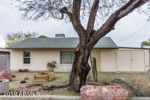 1510 E MOUNTAIN VIEW Road, Phoenix, AZ 85020
