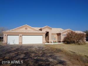 25724 S LEMON Avenue, Queen Creek, AZ 85142
