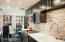 Kitchen remodeled to the highest standards