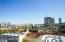 805 N 4TH Avenue, 708, Phoenix, AZ 85003