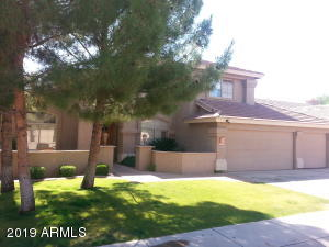 18026 N 51ST Street, Scottsdale, AZ 85254