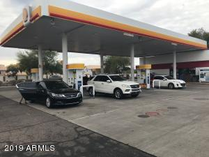 461 N VAL VISTA Drive N, Mesa, AZ 85213