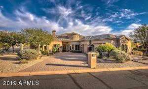 35231 N 98TH Street, Scottsdale, AZ 85262