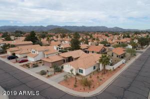 4354 E CHUCKWALLA Canyon, Phoenix, AZ 85044