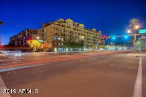 2302 N Central Avenue, 411, Phoenix, AZ 85004